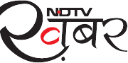 Hindi news home page